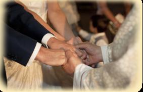 Amoris Laetitia – 8 puntata – Segno e strumento dell'amore di Dio per l'umanità