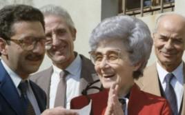 19 Luglio 1967: Famiglie Nuove compie 50 anni