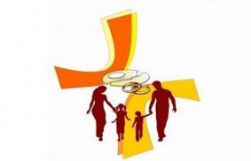 Amoris Laetitia – 9 puntata – Famiglia ed Eucaristia