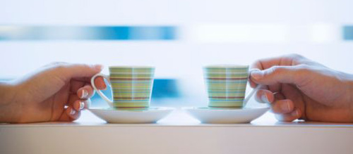 due_caffe