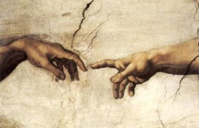 """Amoris Laetitia – 10 puntata – La coppia """"scultura vivente"""" del mistero di Dio"""
