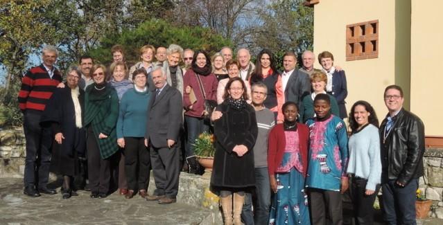 Una giornata alla Scuola Loreto (2016 – 2017)