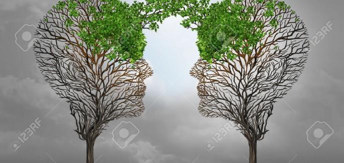 Il dado dell'affetto – Essere attenti a ciò che l'altro sta vivendo