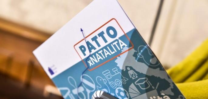 NATALITA', priorità assoluta nei programmi dei partiti