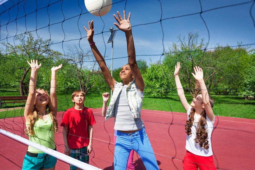 Volleyball-kids-1
