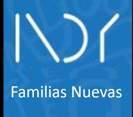 Nuevas-Familias