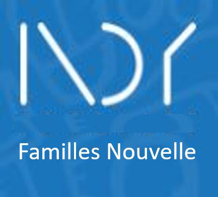Familles-Nouvelle