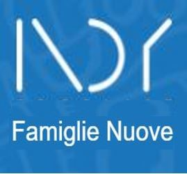 INDY-Famiglie-Nuove