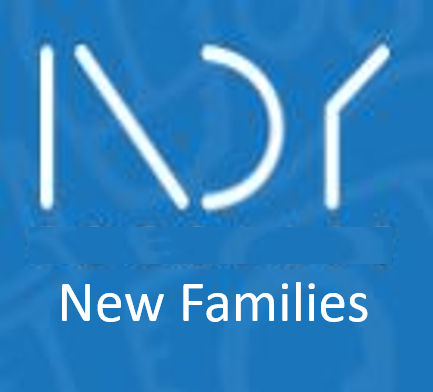 New-Families