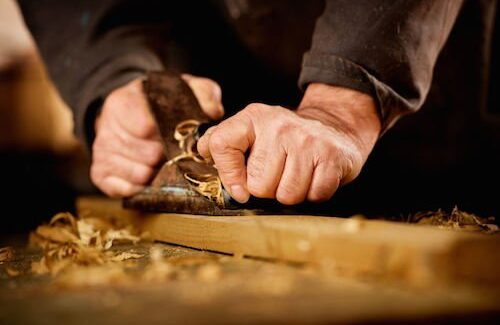 The family and its political and social action: Artisan of fraternity and solidarity