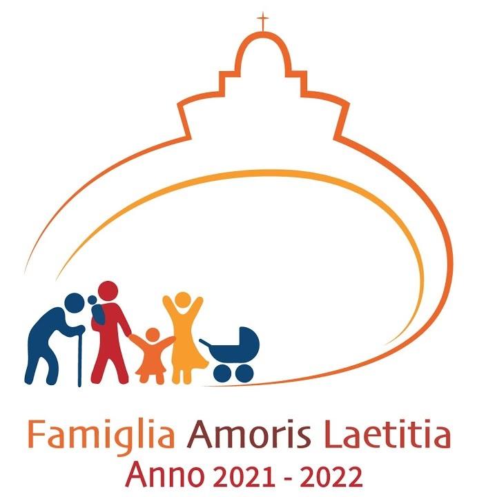 logo-amoris-laetitia_1.jpg
