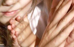L'amore familiare: Vocazione e via di santità