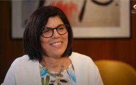SMU 2021: #DareToCare. in dialogo con Margaret Karram