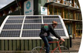 Laudato Sì: Adozione di stili di vita sostenibili