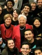 Maria Voce: «Il Genfest è nostro!»