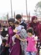 Giornata internazionale dei migranti