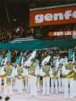 J'étais au Genfest de 1980