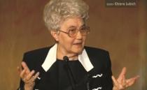 Ecumenism: the dialogue of life