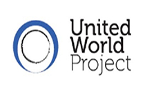 Young people launch United World Project