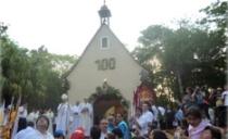 Schönstatt: A Hundred Year Mission