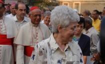 Chiara Lubich Servant of God