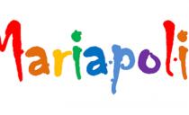 Mariapolis Youth Reunion