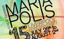 Mariapolis Liverpool – Signs of Hope