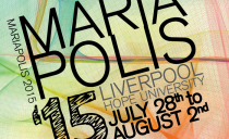 Mariapolis coming to Liverpool