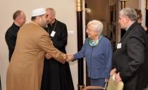 Poland: Christian-Muslim Dialogue in Katowice