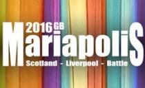 Mariapolis 2016 – Looking Ahead