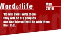May Word of Life