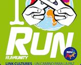 run4unity Birmingham – worldwide relay race  Sunday 8th May 2016