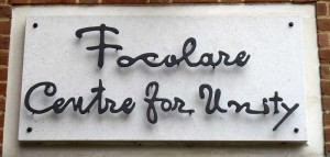 Focolare-Centre-for-Unity