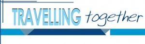 Travelling-together-banner