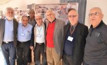 Muslim Focolare Conference