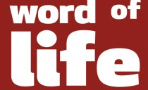 January Word of Life