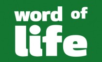 February Word of Life
