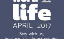 April Word of Life