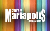 Mariapolis GB Programme