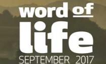 September Word of Life