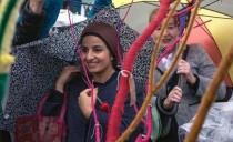Scotland: Wake for Peace and Hope