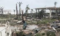 We need help in Puerto Rico!