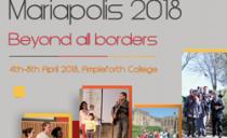 Mariapolis GB 2018