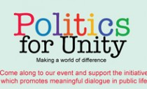 Is Unity in Politics Possible?