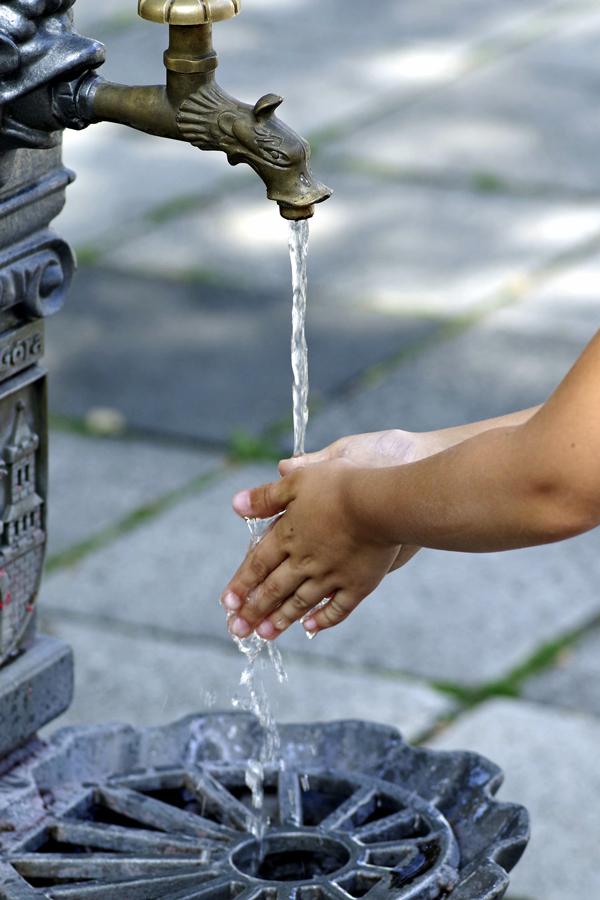 wash-hands-wol