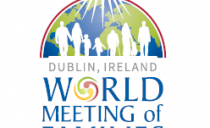 Dublin: World Meeting of Families with the Pope