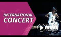 Genfest 2018 – International Concert