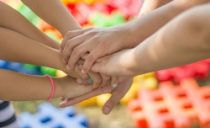 Focolare safeguarding children and adults: formation, prevention and zero tolerance