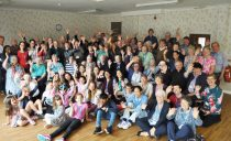 Mariapolis in Wales 2019 – Opening the door to Co-Production