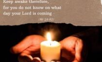 December Word of Life